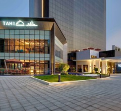 Novotel Sharjah Expo Centre 2