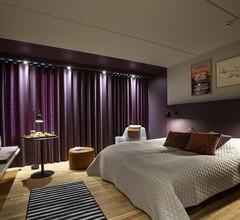 Hotel Britannia 2