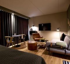 Hotel Britannia 1
