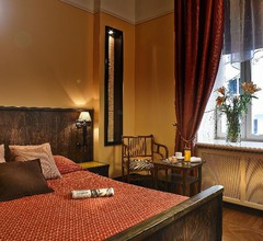 Hotel Rialto 1