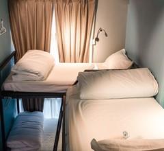 Vibrant Hostel 2