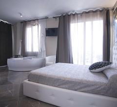 Hotel Royal 1
