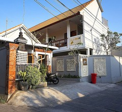 Sweet Corner Guest House 2