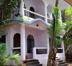 Swati Hotel 1