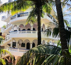 Swati Hotel 2