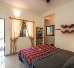 The Noname Guesthouse 2