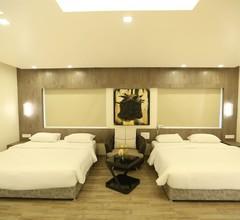 SPS Grand Inn 2