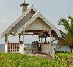 Jewel Runaway Bay Beach Resort & Waterpark - All Inclusive 1