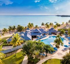 Jewel Runaway Bay Beach Resort & Waterpark - All Inclusive 2
