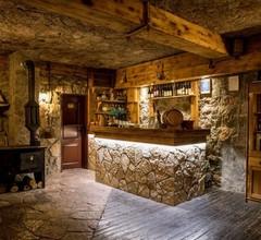 Hotel Crnogorska Kuca 2