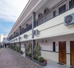 OYO 283 Helvetia Residence 2