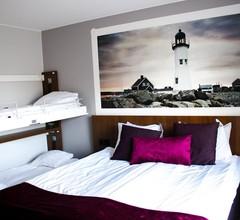 Best Western Hotell Karlshamn 1