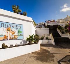 Bellevue Aquarius 2