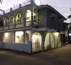 INN MORJIM a Boutique Beach Hotel 2