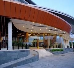 Antero Hotel Jababeka 2