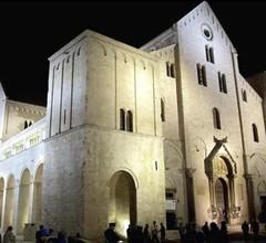 B&B Bari Old Town 1