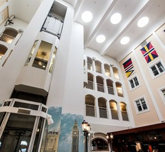 Hotel Carlshamn 2