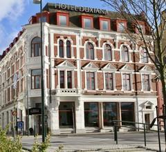 Hotel Duxiana 1