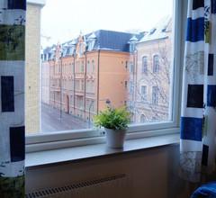 Linköpings Cityhotell & Vandrarhem 1