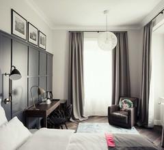 Kollmann Rooms&Apartments 1