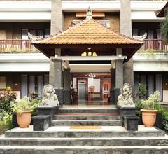 Bali Tropic Resort & Spa 2