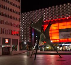 Ibis Dresden Zentrum 1