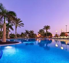 Barceló Fuerteventura Thalasso Spa 2