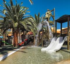 Barceló Fuerteventura Thalasso Spa 1