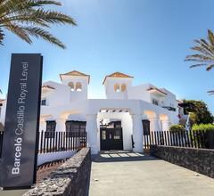 Barceló Castillo Beach Resort 1