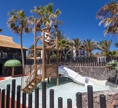 Barceló Castillo Beach Resort 2