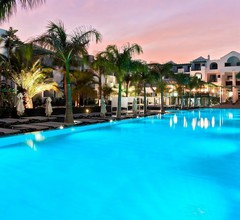 Barceló Teguise Beach - Adults only 2