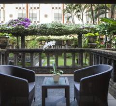 Prime Plaza Hotel Sanur - Bali 1