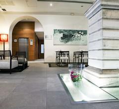 Itaca Hotel Jerez 2