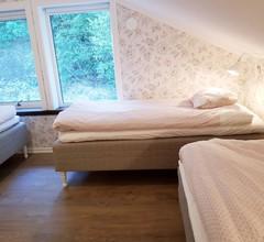 Ellas Bed & Breakfast 2