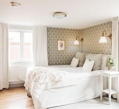 Hilma Winblads Bed & Breakfast 1