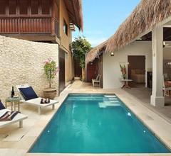 AB Villa & Apartments 2