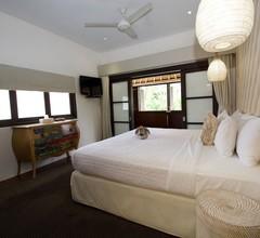 AB Villa & Apartments 1