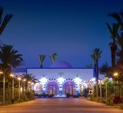 Shems Holiday Village 2
