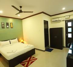 Motel La Grande 2