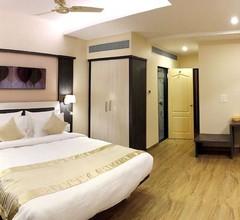 Prestige Hotel 1