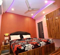 Walkin Shiva P Guest House 2