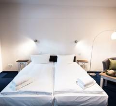 Arcade Hotel Hamburg 2