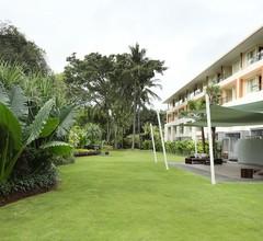 The Westin Resort Nusa Dua Bali 2
