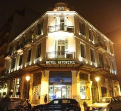 Augustos Hotel 2