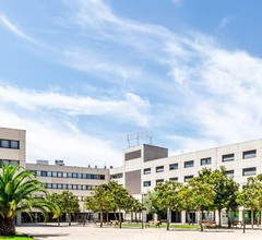 Exe Campus 2