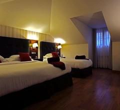 Hotel Rural - El Rincón de Don Pelayo 2
