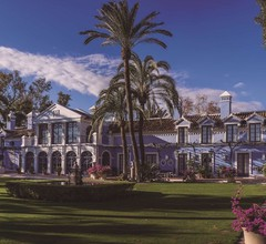 Anantara Villa Padierna Palace Benahavis Marbella Resort 2