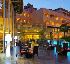 Elba Sara Beach & Golf Resort 1