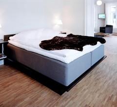 Design Apartments 1