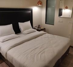 OYO 25040 Hotel Victoria 2